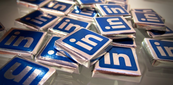 LinkedIn's crash is a defining moment for VCs