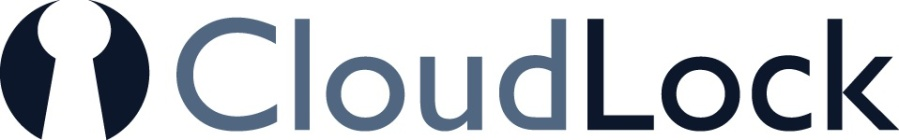 Key lessons from CloudLock's $293M acquisition