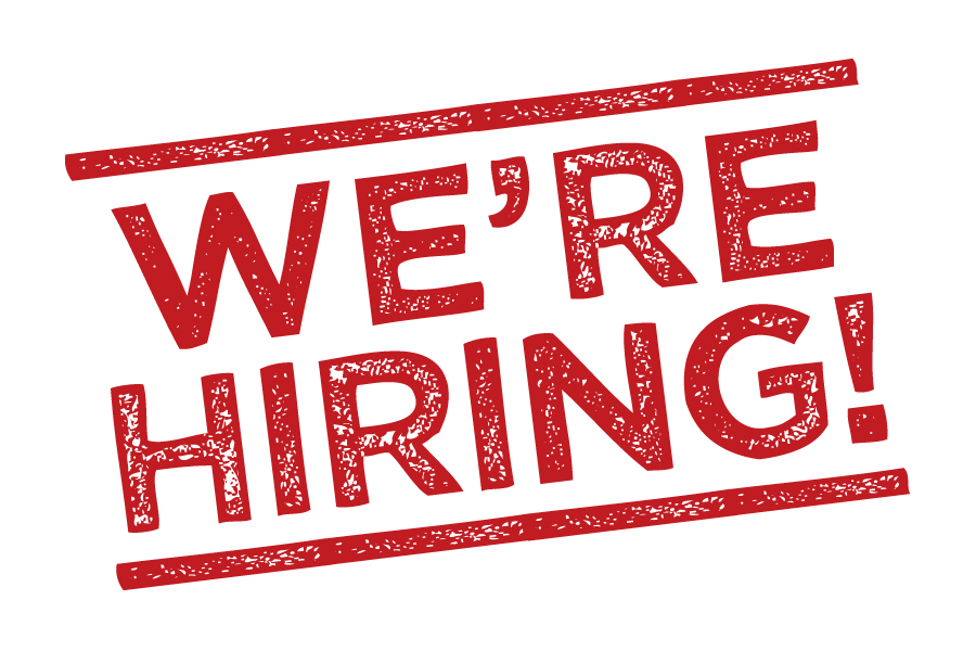 We are Hiring an Associate for our Israeliteam!