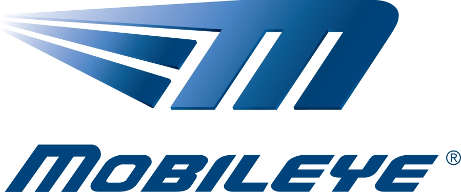Mobileye's acquisition: Breaking the myth about Israeli startups